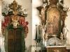 krzeszow-oltarz-boczny