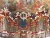 krzeszow-prospekt-organowy