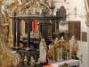 trzebnica-grobowiec-sw-jadwigi