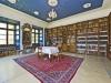 kraskow-bibliotrka
