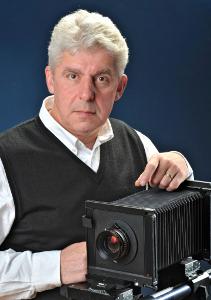 Romuald M. Sołdek
